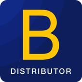 BasicFirst -Distributor icon