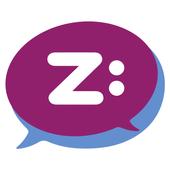 Zippi 아이콘