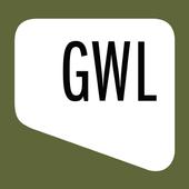 GWLRA icon