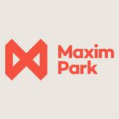 Maxim Park icon