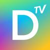 DistroTV icon