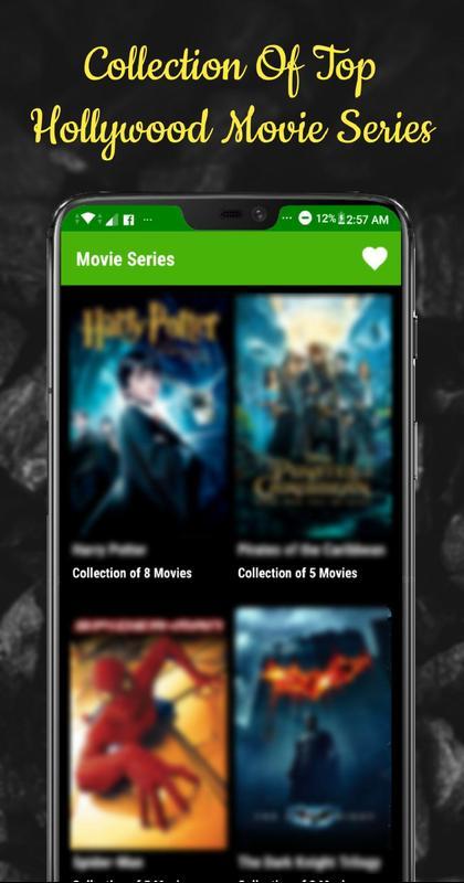 utorrent movies search engine 2018