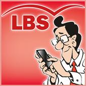 LBS Infodienst Recht & Steuern icon