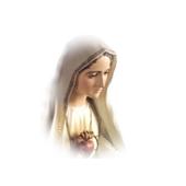 Revelaciones Marianas ikona