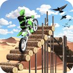 Ramp Racing Bike Stunts & Riding APK
