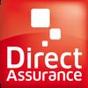 Direct Assurance Zeichen
