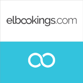 Elbookings icon