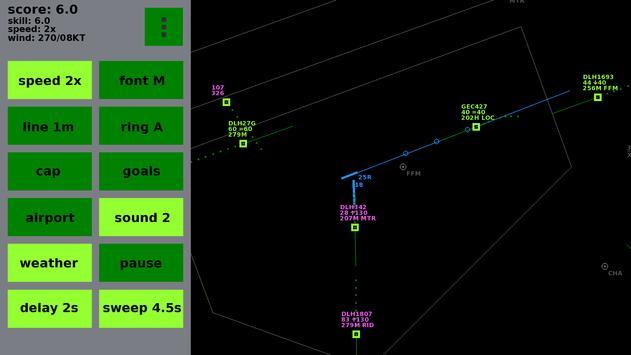 Endless ATC 스크린샷 3