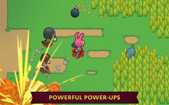 Fun Royale screenshot 10