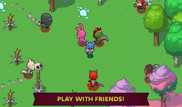 Fun Royale screenshot 14