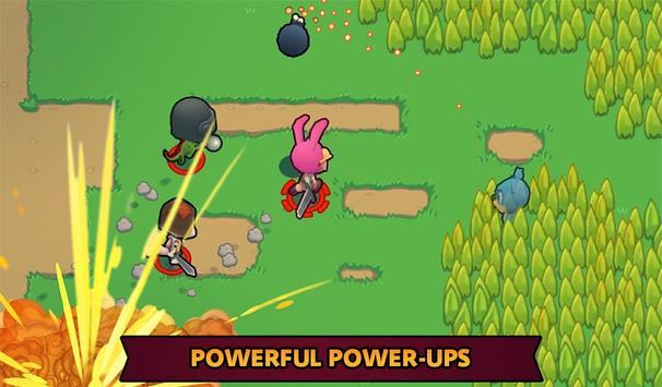 Fun Royale screenshot 17