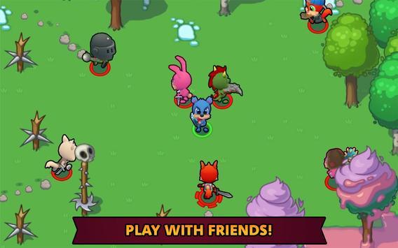 Fun Royale screenshot 7