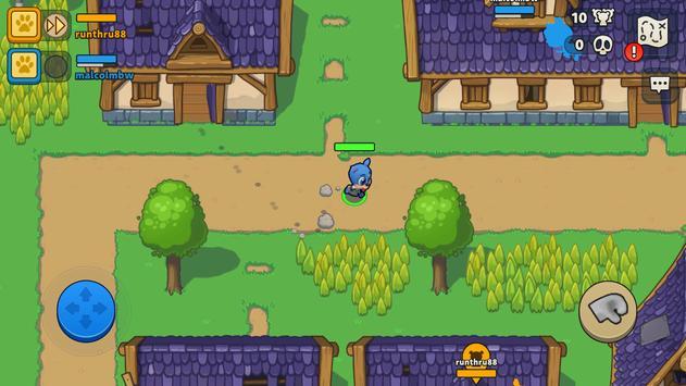 Fun Royale screenshot 6