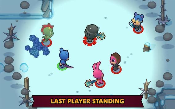 Fun Royale screenshot 8