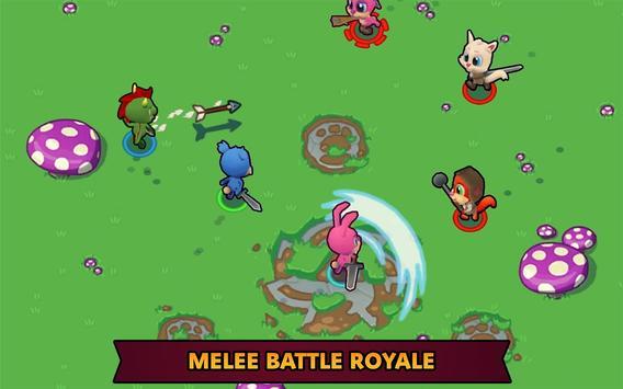 Fun Royale screenshot 9