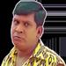 Tamil Stickers for WhatsApp (WAStickerApp)