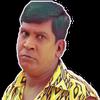 ikon Tamil Stickers for WhatsApp (WAStickerApp)