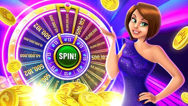 Betsoft free spins no deposit