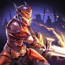 Epic Heroes War: Blade Knights & Dragons Dungeon APK