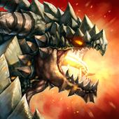 ikon Epic Heroes War