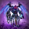 Heroes Infinity Premium icon