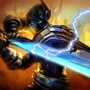 Eternity Legends: League of Gods Dynasty Warriors APK