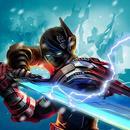 Eternity Legends - Dynasty Warriors - 3D strategy APK