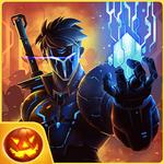 Heroes Infinity: Brave Legend Warrior RPG Strategy APK