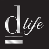 Divan Life icon
