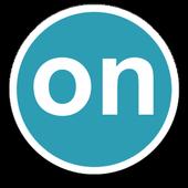 Sondea icon