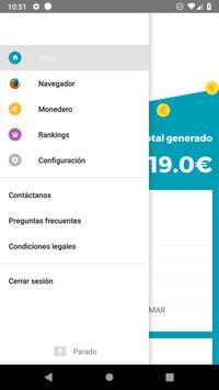 Sondea screenshot 5