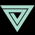 DiveThru: Guided Journaling