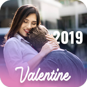 Happy Valentine Day Video Status 2019 icon