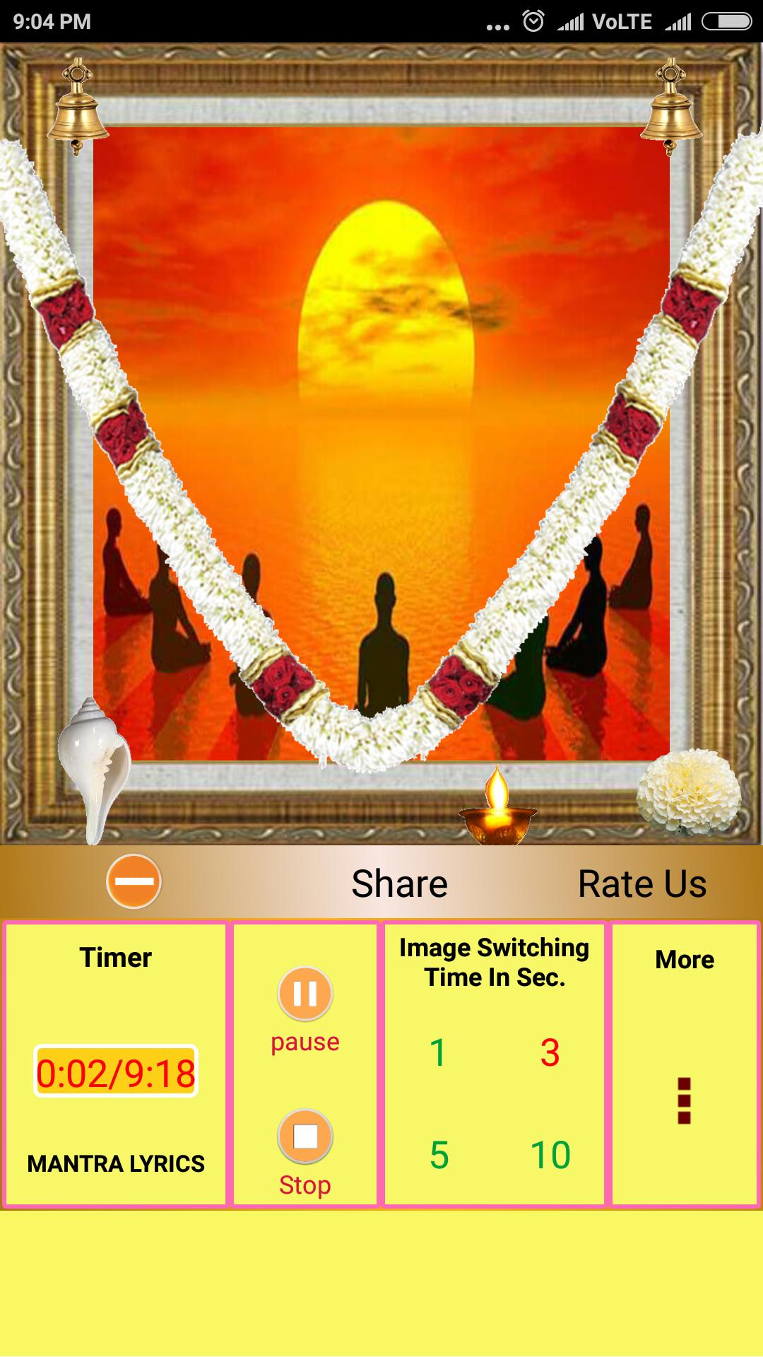 Powerful Surya Mantra New for Android - APK Download
