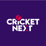 CricketNext – Live Score & News APK