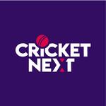 CricketNext – Live Score & News APK