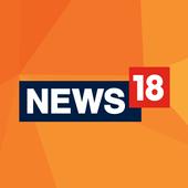 News18-icoon