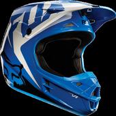 Rent Helmet | Your Security icon