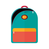 School - Ultimate Studying Assistant v2.6.6 (Paid) (Patched)