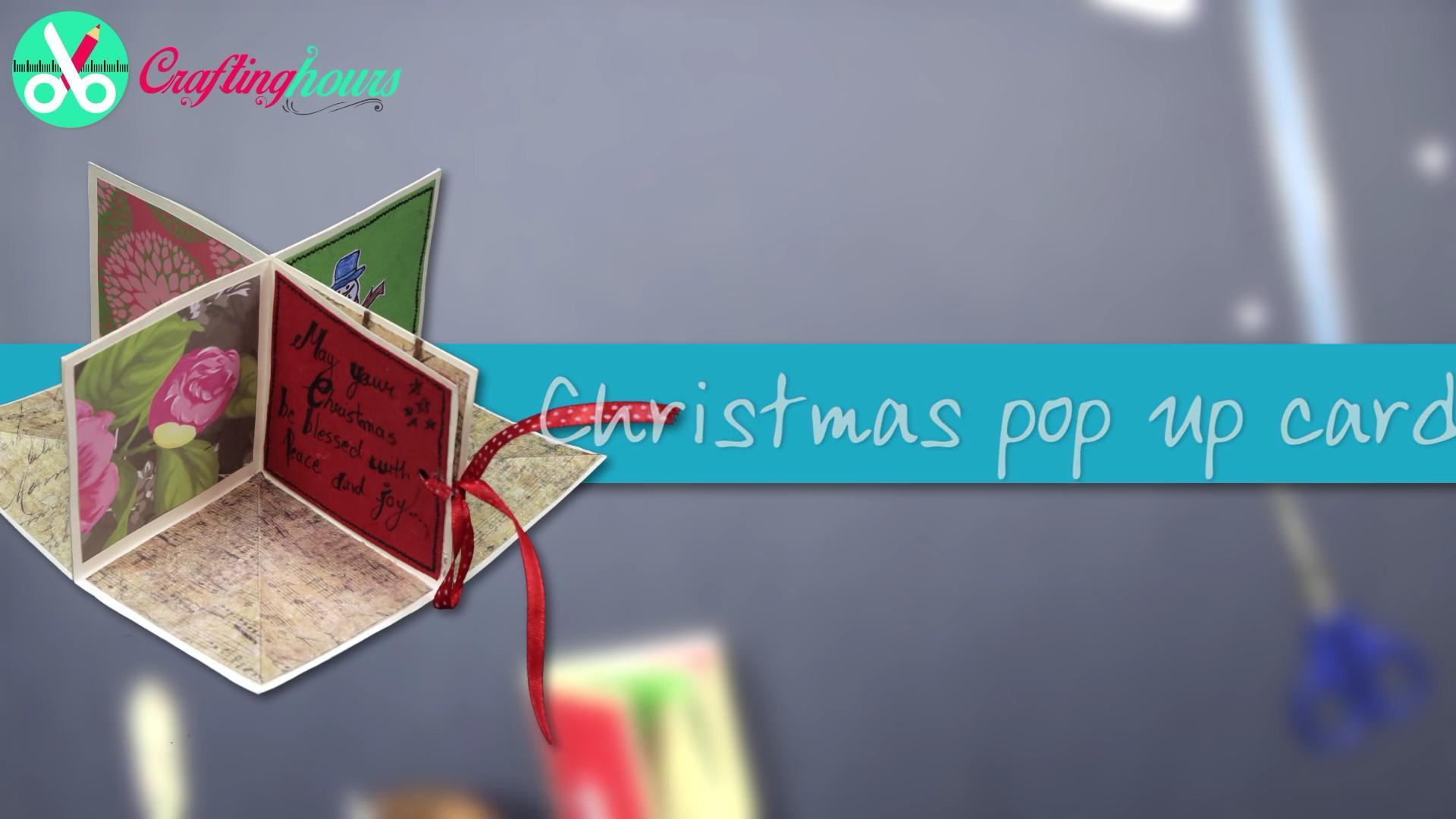 Diy Greeting Card Ideas安卓下載 安卓版apk 免費下載
