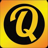 Quiz Talent icon