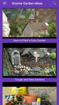 DIY Garden Ideas تصوير الشاشة 2