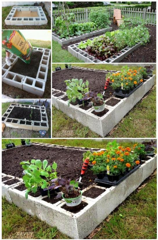 Diy Home Garden Ideas For Android Apk Download