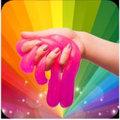 DIY Slime Simulator – Fun Slime Maker icon