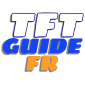 Teamfight Tactics Guide FR icon