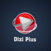 Dizi Plus icon