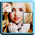 Emma Ross Puzzle Game