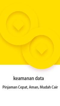 Kaya Uang - aplikasi informasi pinjaman online screenshot 4