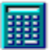 Grade Calculator icon