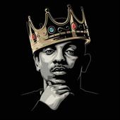 Dope Wallpaper icon